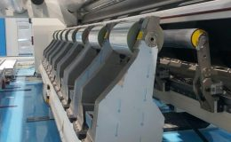 The best metallized paper supplier for your company